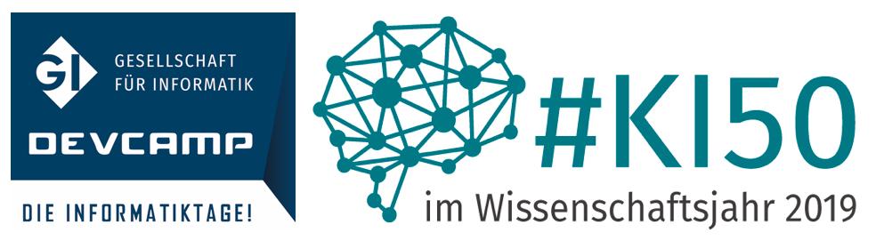 DevCamp Mannheim